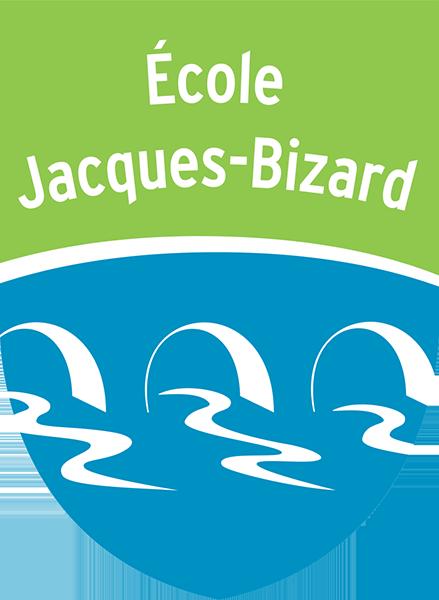 École Jacques-Bizard